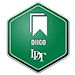 Diigo badge