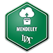 Mendeley badge