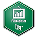 Piktochart badge