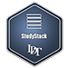 Study Stack badge