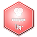 Vengage badge