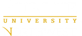 Purdue University Northwest Logo
